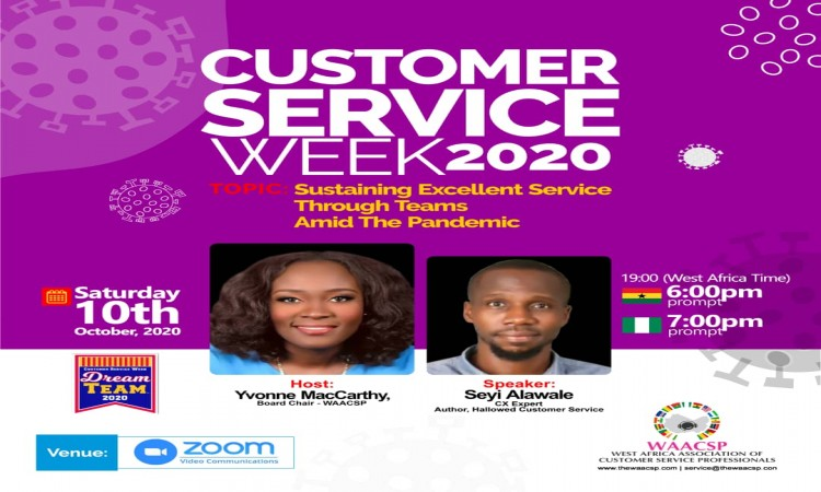 /blog/CS WEEK 2020 E-FLIER_1601728265.jpg