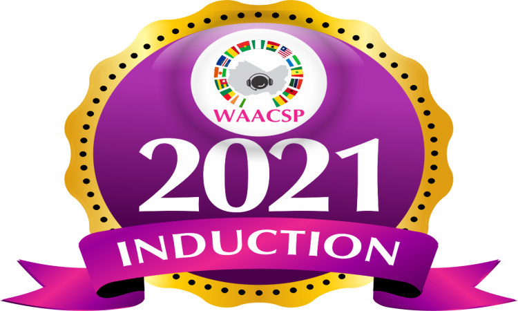/blog/WAASCP 2021 Induction Logo _1606170684.png