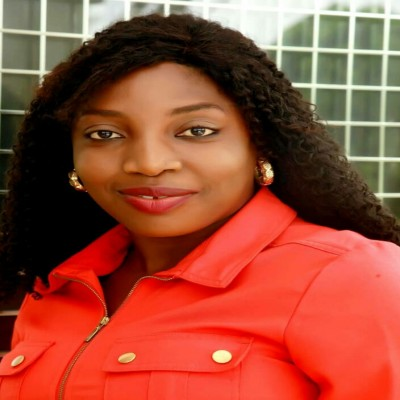 profiles/Joyce-AbukaJoshua-Joyce Photo.jpg