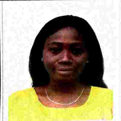 profiles/eniola-passport.jpg